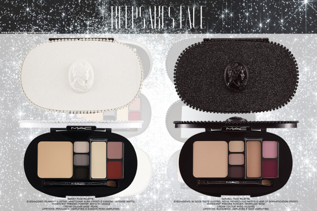 MAC-Keepsakes-Face-Collection-2014-produtos