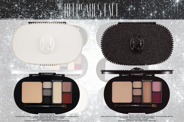 MAC-Keepsakes-Face-Collection-2014-produtos