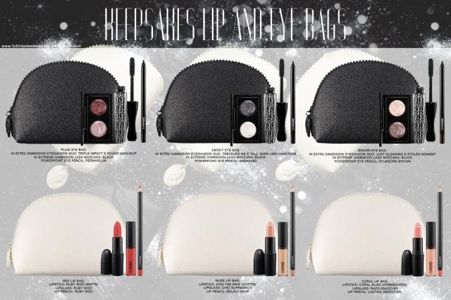 MAC-Keepsakes-Lip-And-Eye-Bags-Collection-2014-produtos