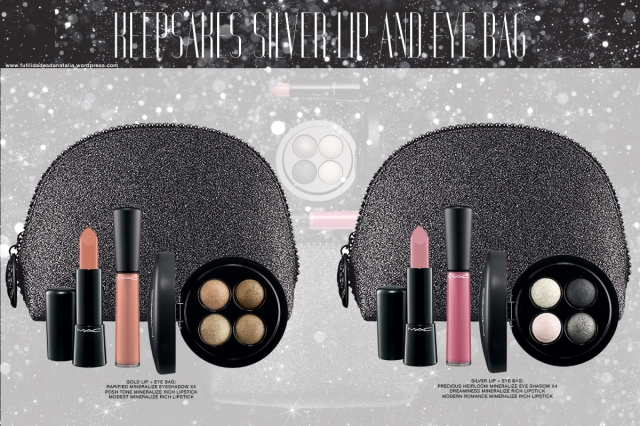 MAC-Keepsakes-Silver-Lip-And-Eye-Bag-Collection-2014-produtos