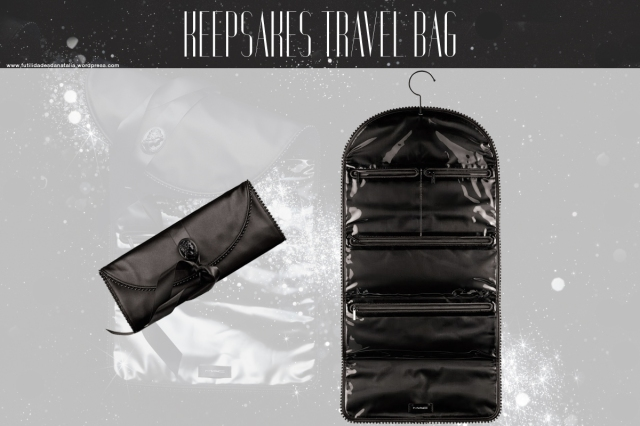 MAC-Keepsakes-Travel-Bag-Collection-2014-produtos