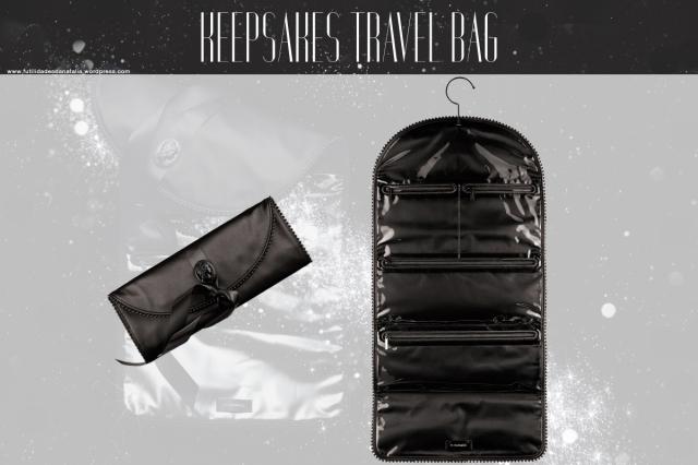 MAC-Keepsakes-Travel-Bag-Collection-2014-produtos