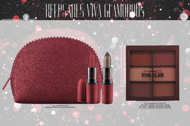 MAC-Keepsakes-Viva-Glamorous-Collection-2014-produtos
