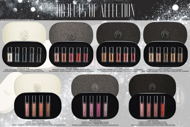 MAC-Objects-of-Affection-Collection-Holiday-2014-produtos