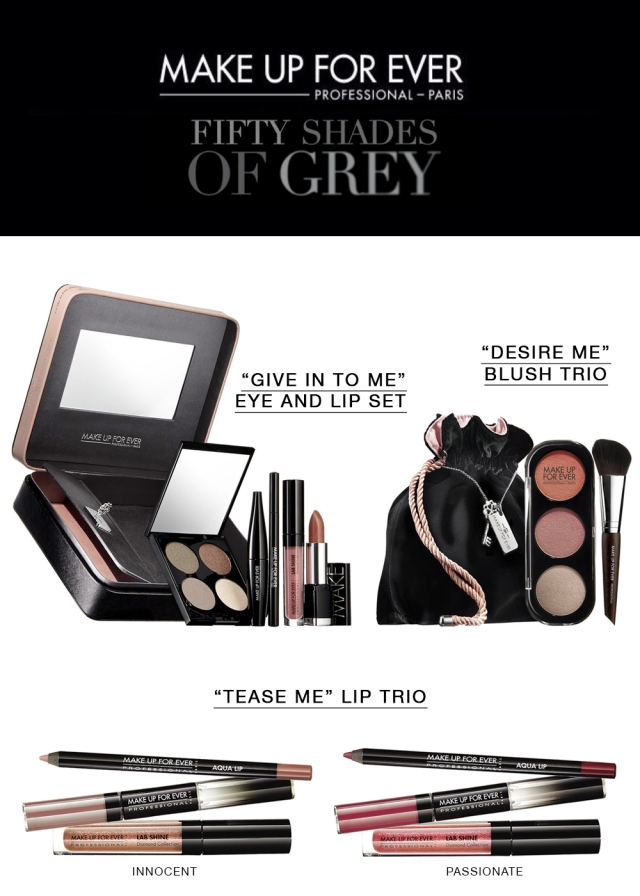 MUFE-50-SHADES-OF-GREY-COLLECTION-PRODUTOS