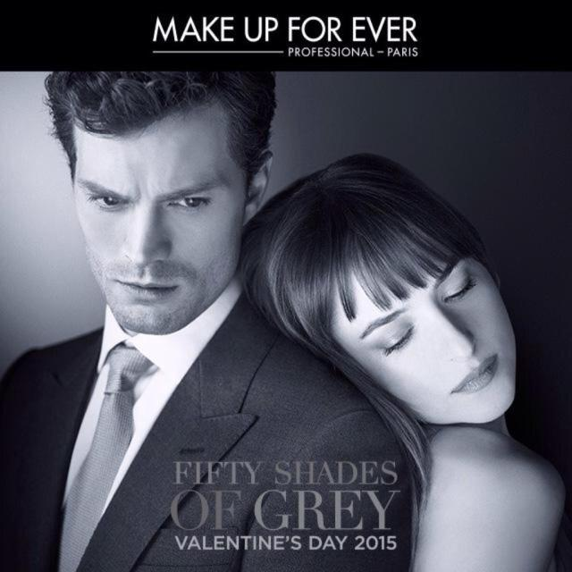 MUFE-50-SHADES-OF-GREY-COLLECTION-VALENTINES-DAY-2015