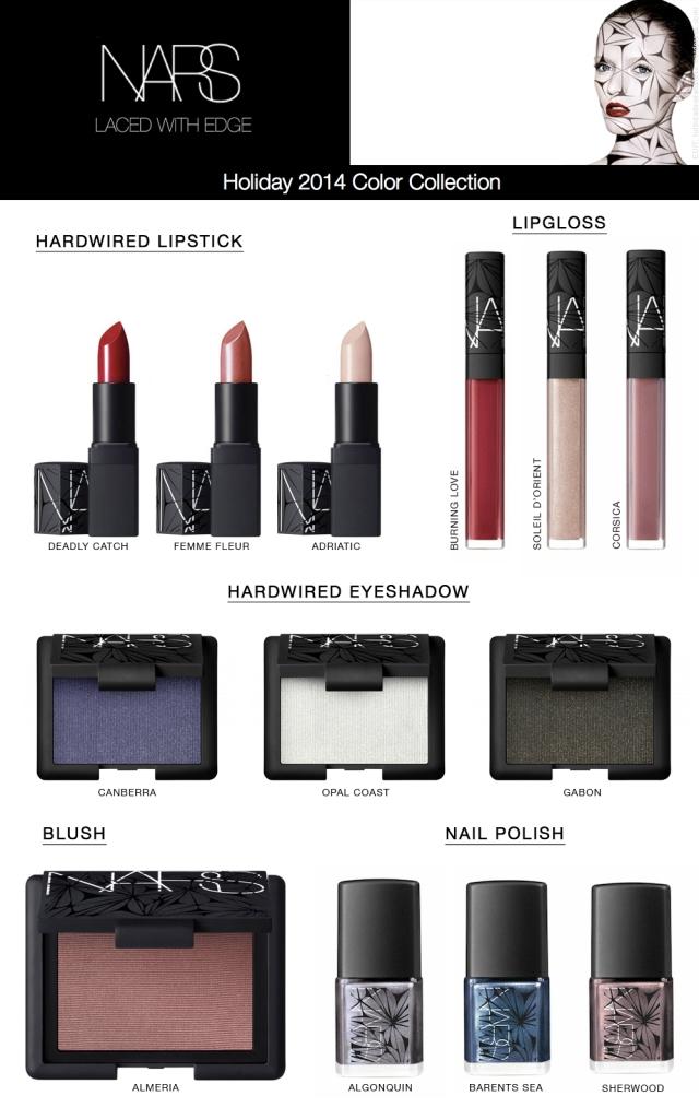 NARS-Color-Collection-Holiday-2014-produtos