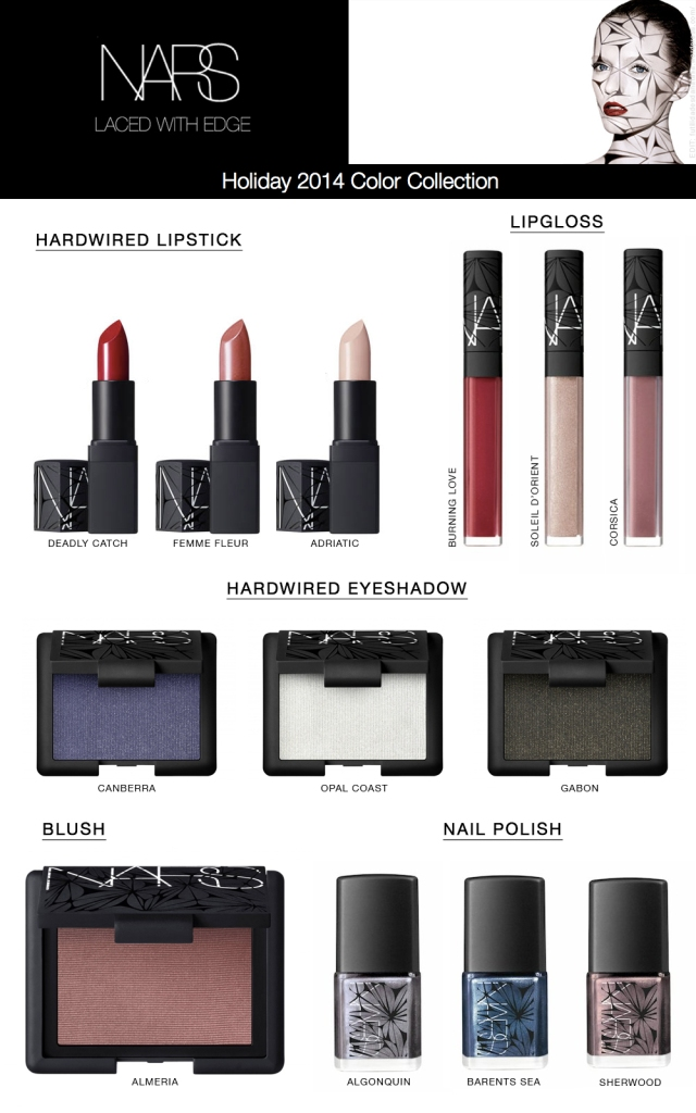 NARS-Color-Collection-Holiday-2014-produtos