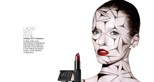 NARS-Laced-With-Edge-Collection-Holiday-2014-promo