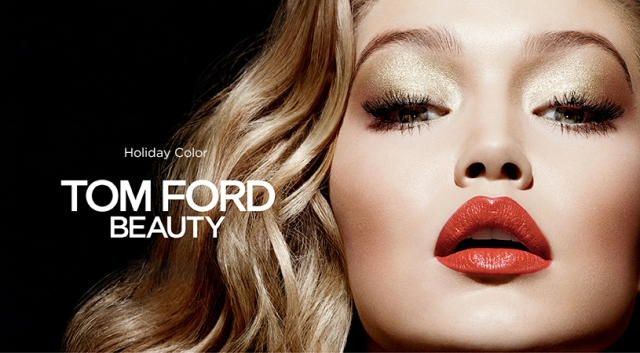 TOM-FORD-BEAUTY-HOLIDAY-2014